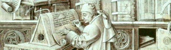 el-feudalismo-en-la-edad-media-copia-libros