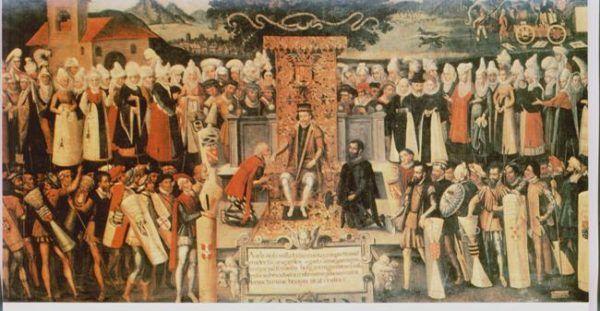 el-feudalismo-en-la-edad-media-europa-ano-vasallaje