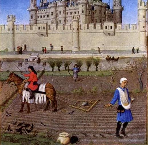 el-feudalismo-en-la-edad-media-feudo