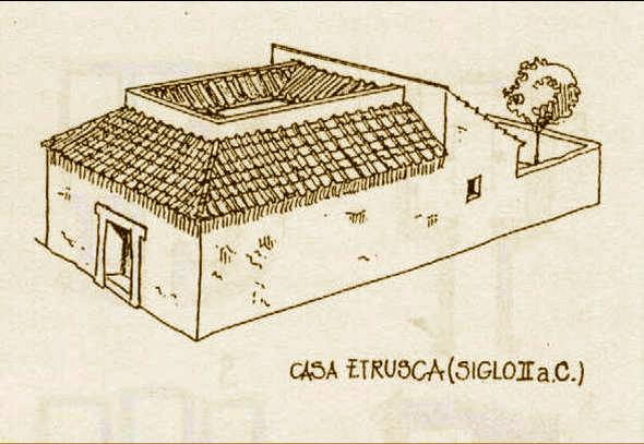los-etruscos-casa-etrusca