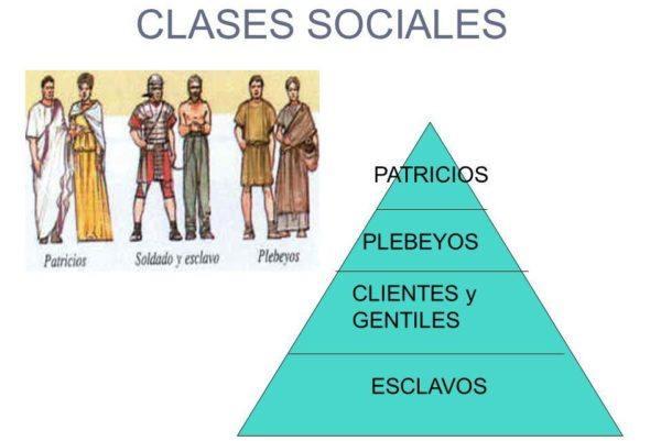 los-etruscos-clases