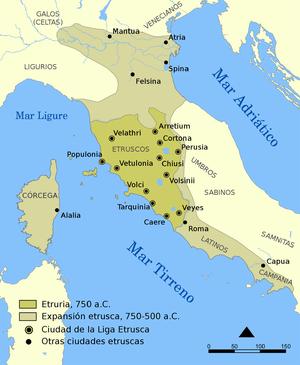 los-etruscos-localizacion