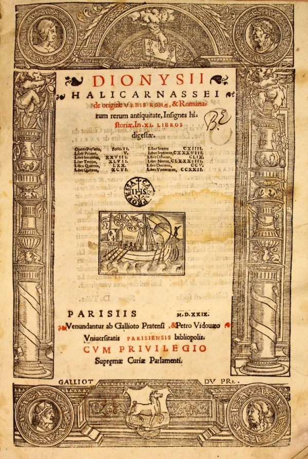 los-etruscos-region-dionisio-halicarnaso