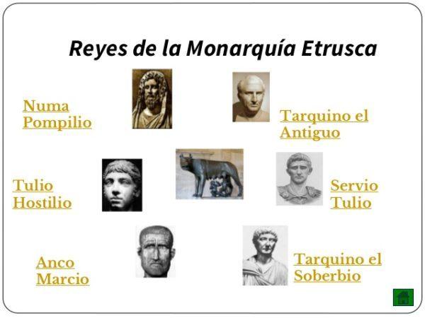 los-etruscos-reyes-etruscos