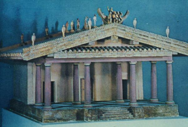 los-etruscos-templo