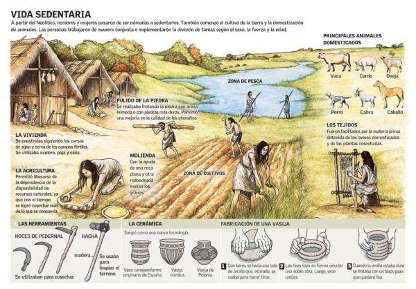 prehistoria-asentamiento-neolitico-2