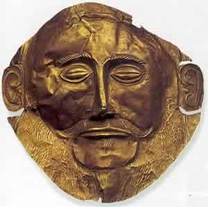 prehistoria-edad-bronce