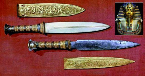 prehistoria-edad-hierro-dagas