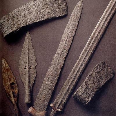 prehistoria-edad-hierro