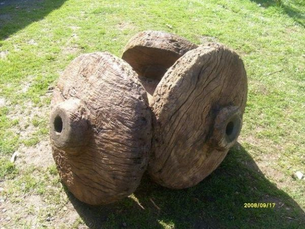 prehistoria-edad-metales-rueda