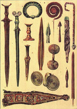prehistoria-edad-metales
