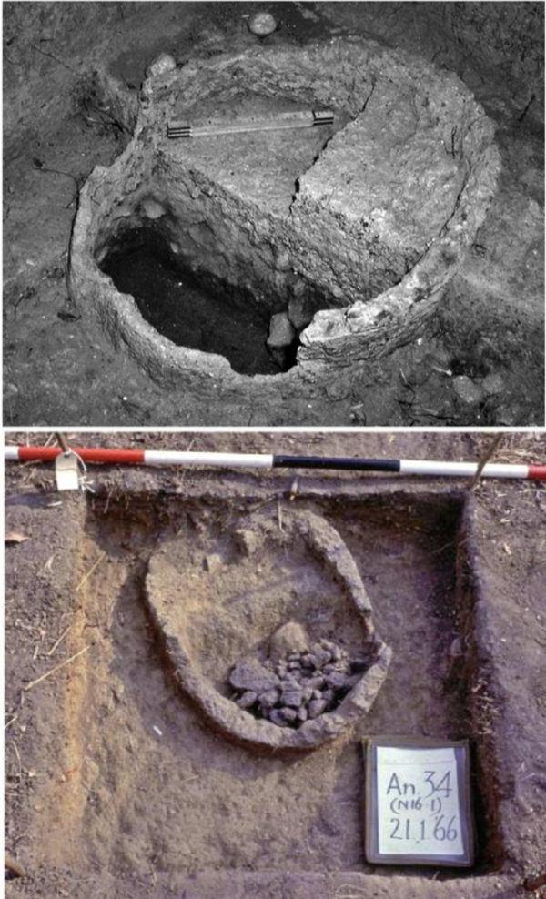 prehistoria-hornos-reduccion-hierro