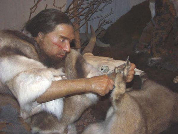 prehistoria-portada