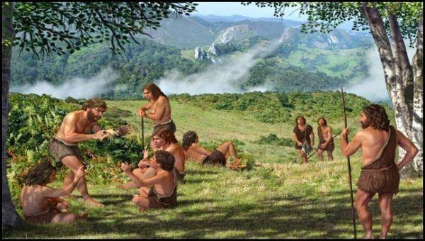 prehistoria-reunion