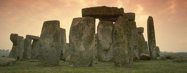 prehistoria-stoneage