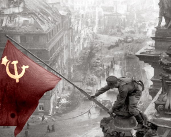 Resultado de imagen para Revolución Rusa