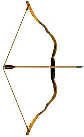 esparta-arco-flecha-griego