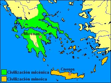 esparta-mycenae