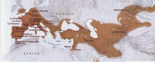 homo-neardenthalensis-mapa-influencia-neardental