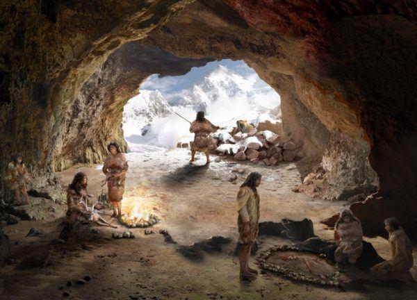 homo-neardenthalensis-neanderthal