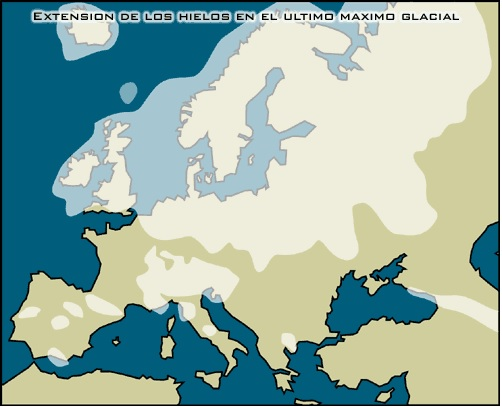 homo-neardenthalensis-ultima-glaciacion