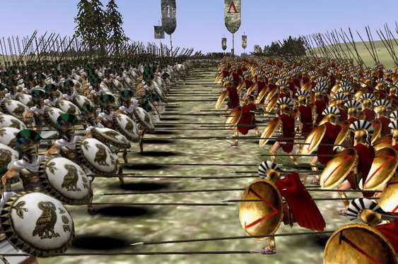 la-guerra-del-peloponeso-atenas-vs-esparta-batalla-campo