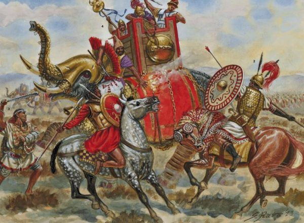 la-guerra-del-peloponeso-atenas-vs-esparta-batalla-de-bagradas-239-ac