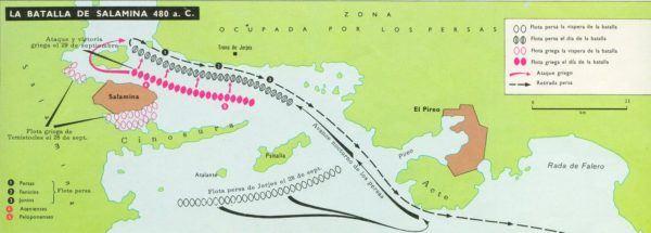 la-guerra-del-peloponeso-atenas-vs-esparta-batalla-salamina