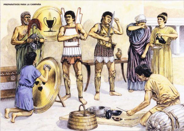 la-guerra-del-peloponeso-atenas-vs-esparta-los-hoplitas