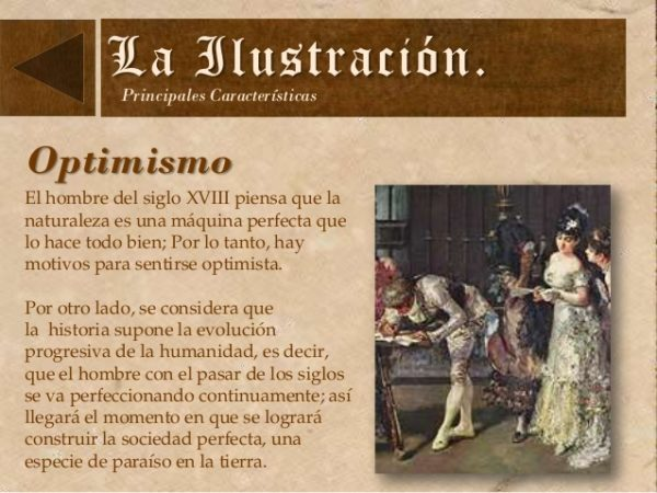 la-ilustracion-el-optimismo
