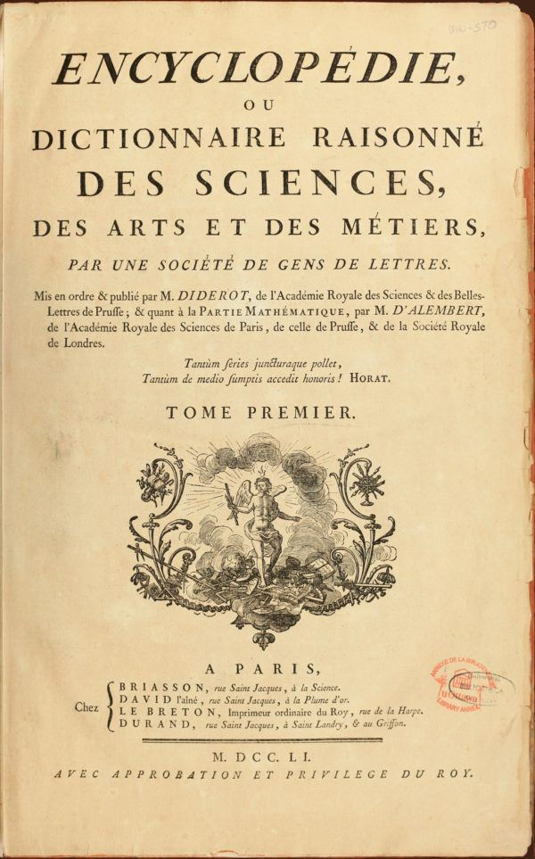 la-ilustracion-la-enciclopedia
