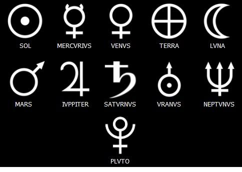 pericles-astronomia