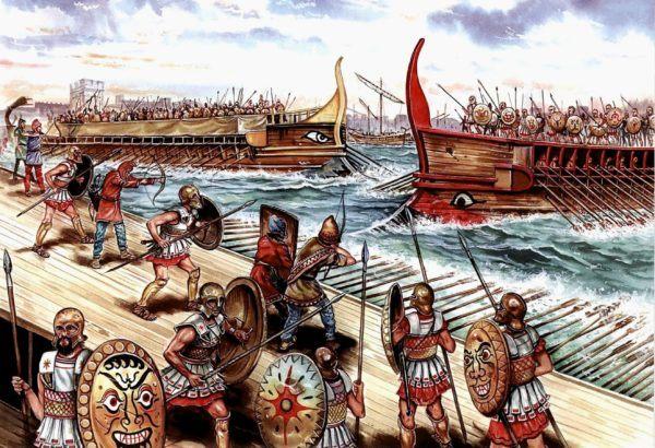pericles-batalla-asedio