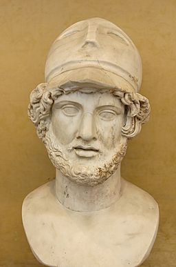 pericles-busto2