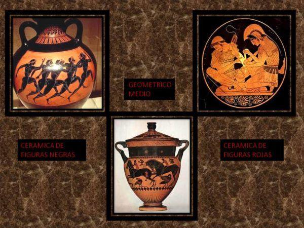 pericles-ceramica-grecia-jpg