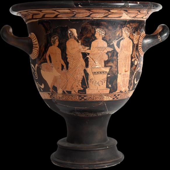 pericles-ceramica-jarron-grecia-jpg