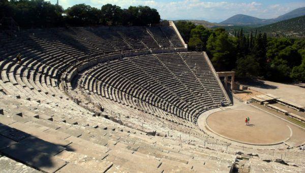 pericles-teatro-de-epidauro