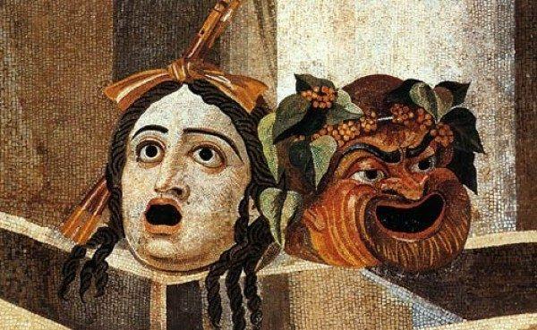 pericles-teatro-griego