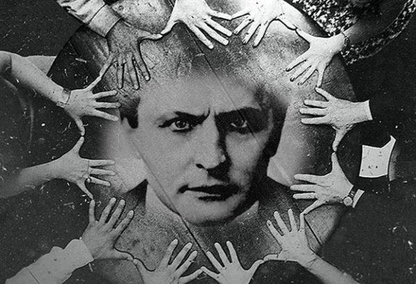 Resultado de imagen de Houdini