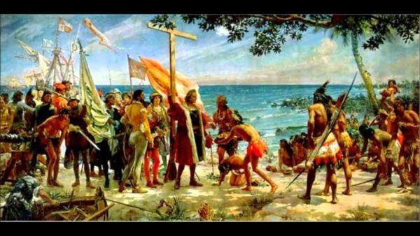 cristobal-colon-y-el-descubrimiento-de-america-colonizacion