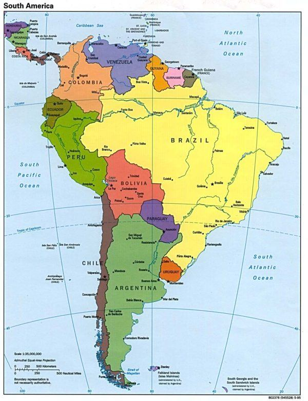 an analysis of colombia geography Oh boy names matter and this one is quite the conversation starter subscribe:   bts info and tidbits check out the facebook fan page.