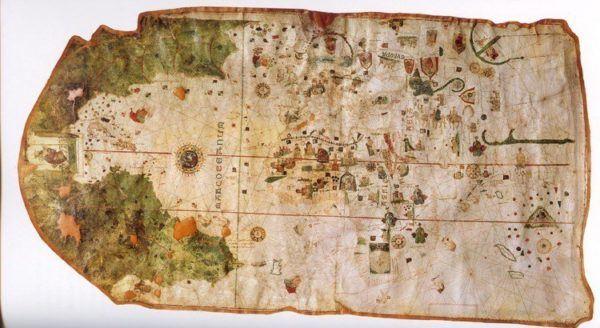 mapa-de-america-mapa-juan-de-la-cosa