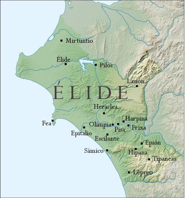 esparta-elides