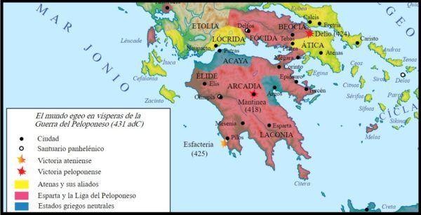 esparta-mapa