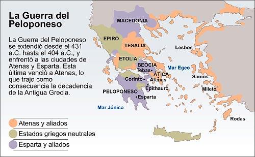 esparta-peloponeso