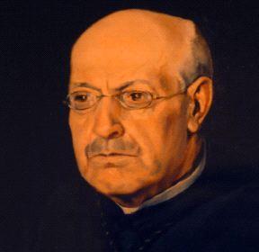 José Rafael Campoy,