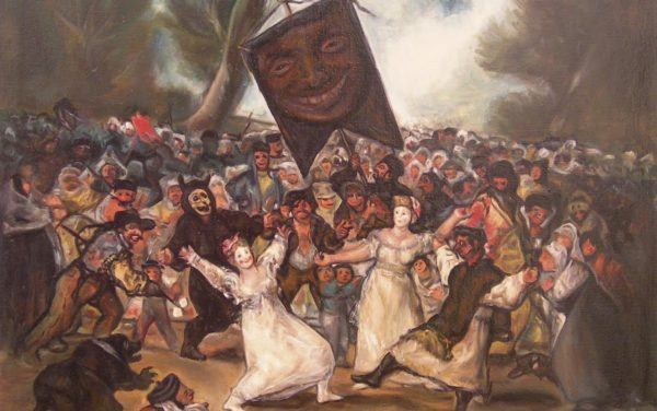 """El elitismo ilustrado y su relación con lo """"popular"""""""