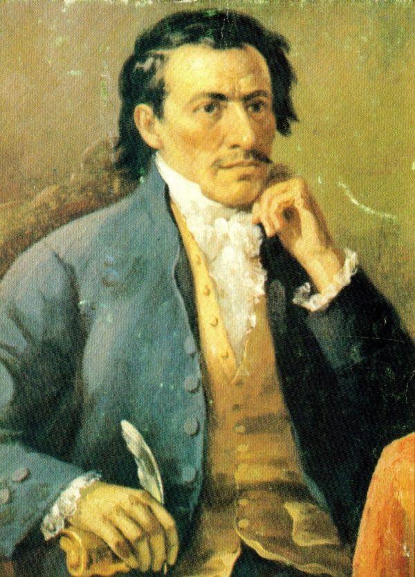 Eugenio Espejo fue ciertamente un hombre de la Ilustración. Asimiló las ideas que los pensadores modernos echaban a circular desde Europa.