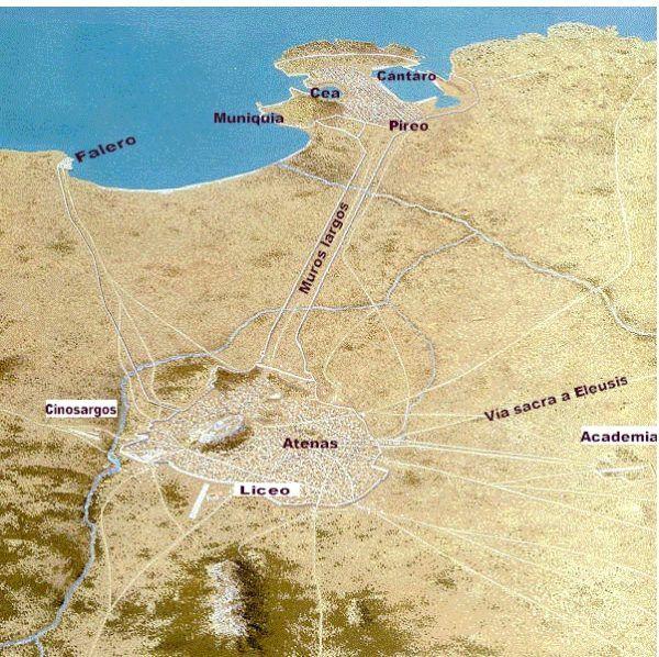 pericles-mapa