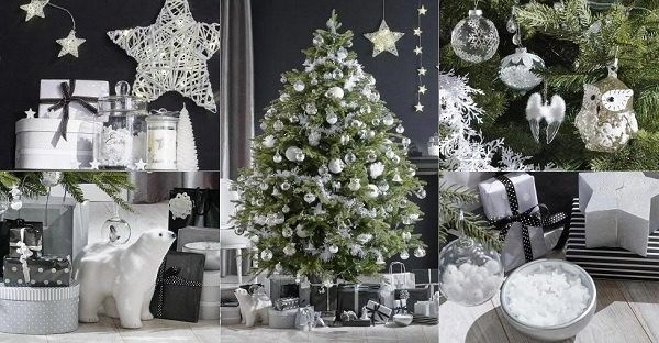 arboles-de-navidad-significado-adornos